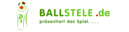 Ballstele.de